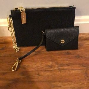Wallet by Steve Madden
